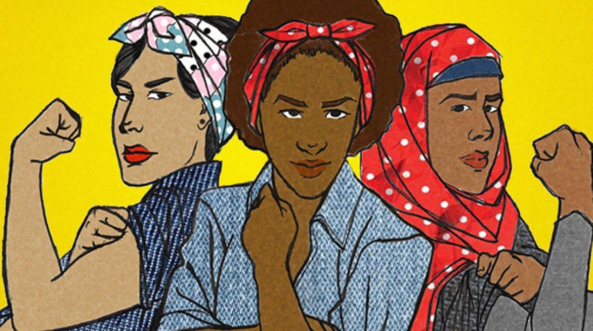 """Revista """"Investigaciones feministas: papeles de estudios de mujeres, feministas y de género"""" número 7. Monográfico dedicado a """"Género, migraciones y transformaciones de la reproducción social y de los cuidados en la Europa"""